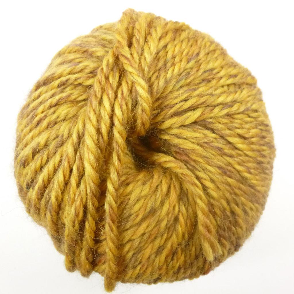Debbie Bliss Roma Weave - Spice 53507