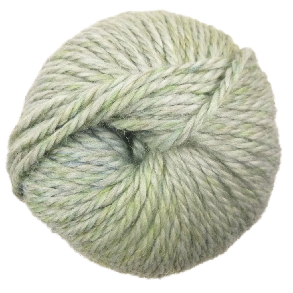 Debbie Bliss Roma Weave - Marble 53501