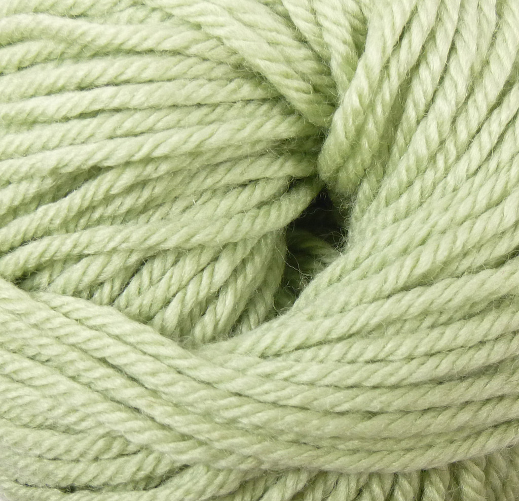 Debbie Bliss Cashmerino Aran Knitting Yarn - Shade 76