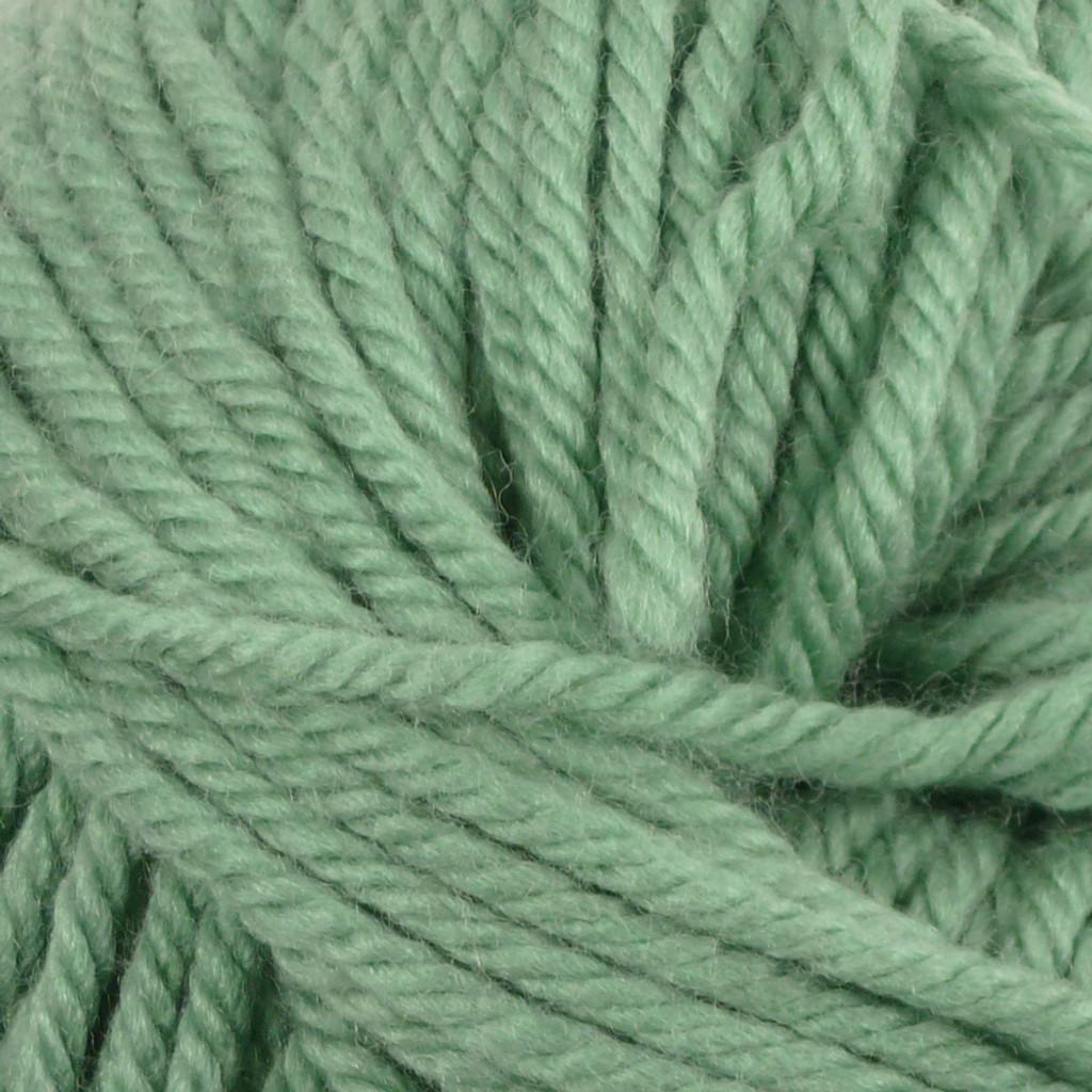Debbie Bliss Cashmerino Aran Knitting Yarn - Shade 24
