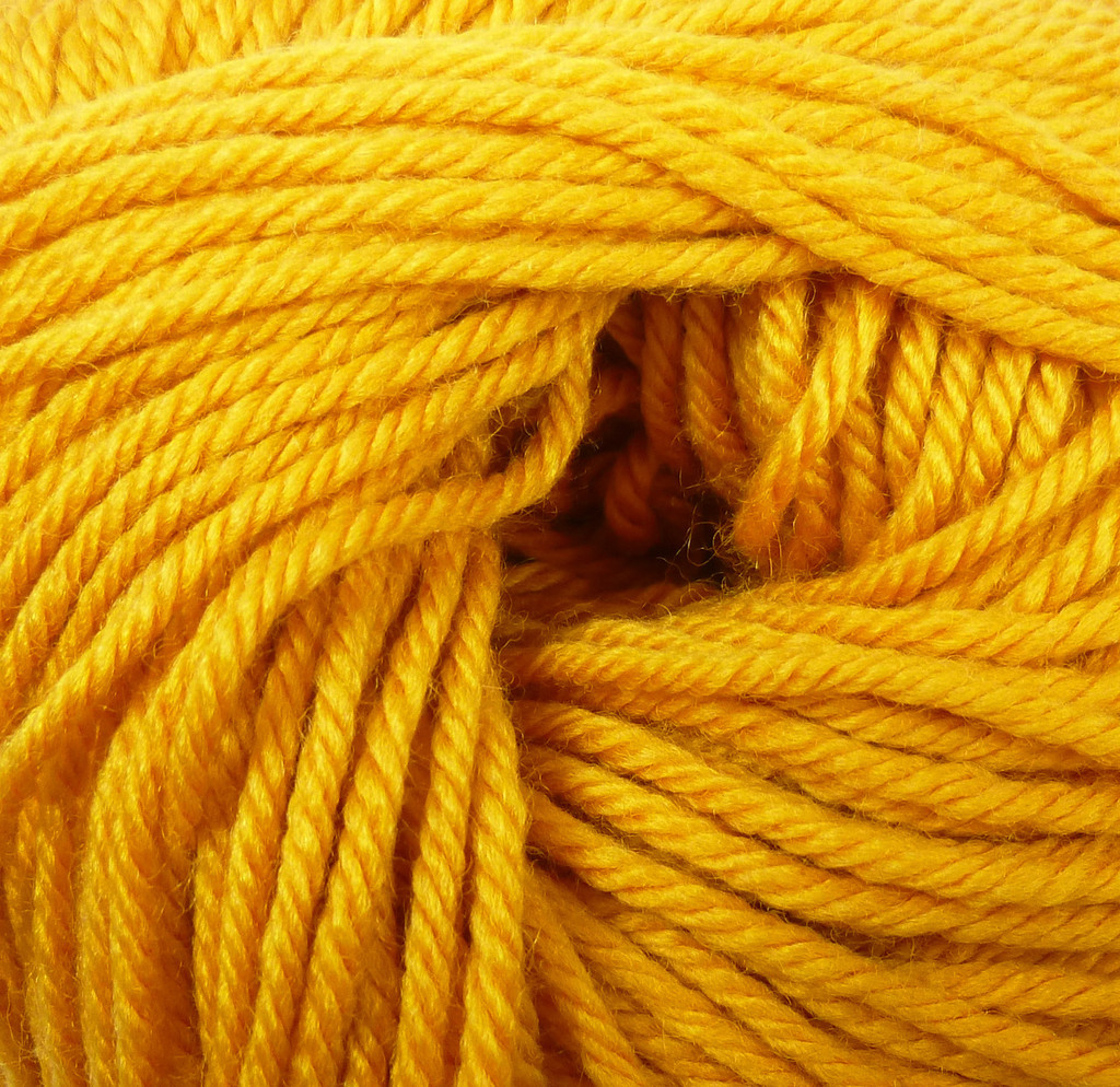 Debbie Bliss Cashmerino Aran Knitting Yarn - Shade 63