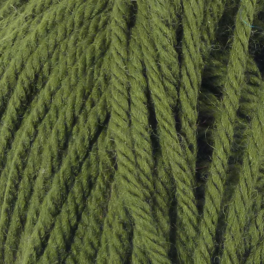 Debbie Bliss Cashmerino Aran Knitting Yarn - Shade 35