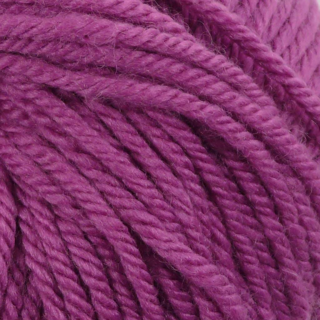 Debbie Bliss Cashmerino Aran Knitting Yarn - Shade 37