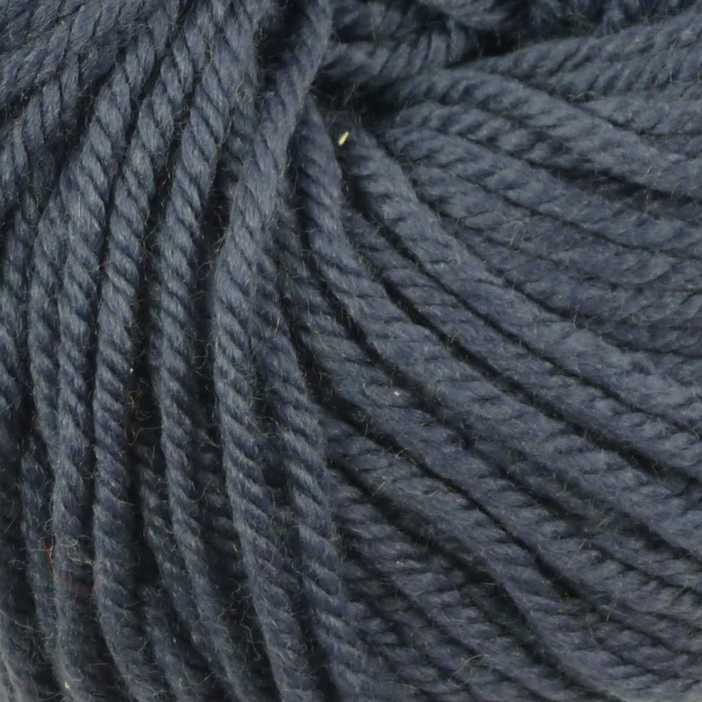 Debbie Bliss Cashmerino Aran Knitting Yarn - Shade 57