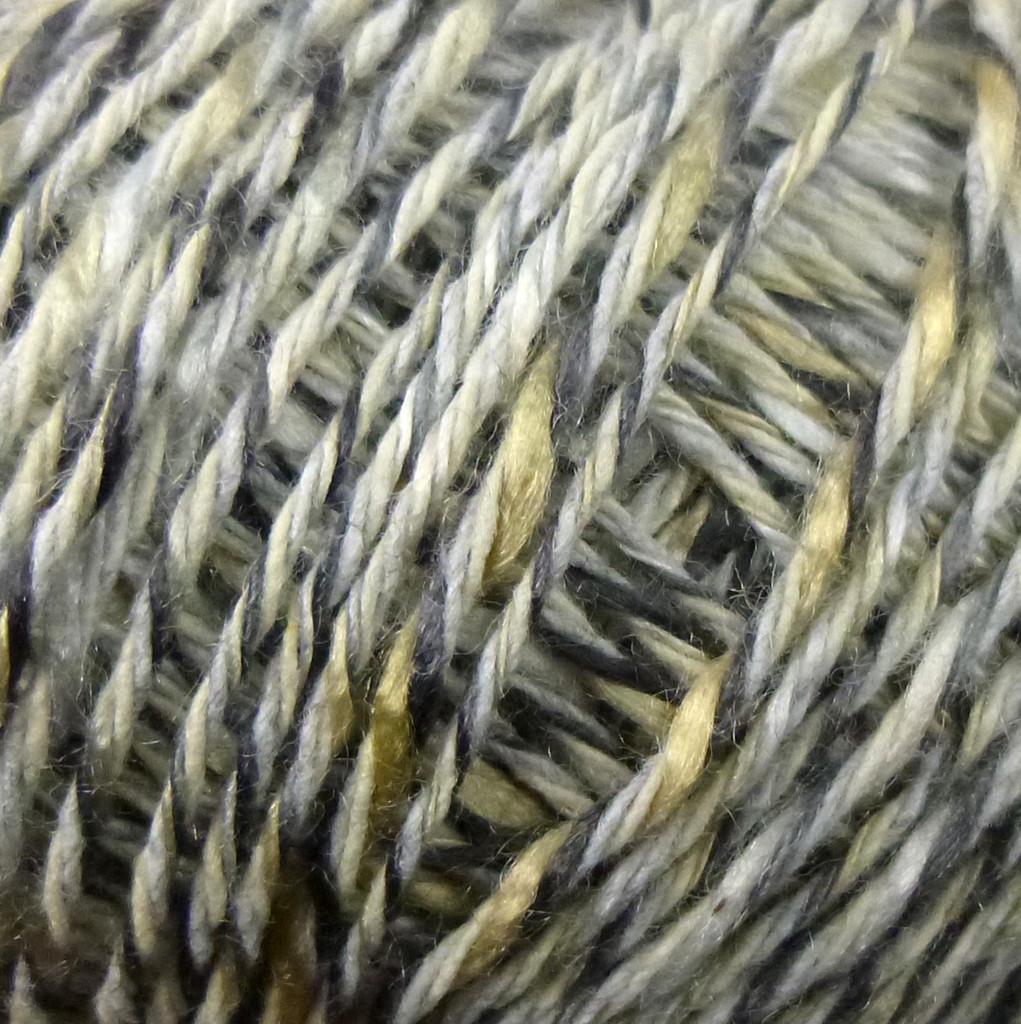 Debbie Bliss Juliet 4 Ply Yarn Knitting Yarn, 50g Balls | 03 Allium