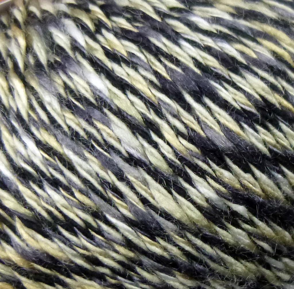 Debbie Bliss Juliet 4 Ply Yarn Knitting Yarn, 50g Balls | 11 Iris