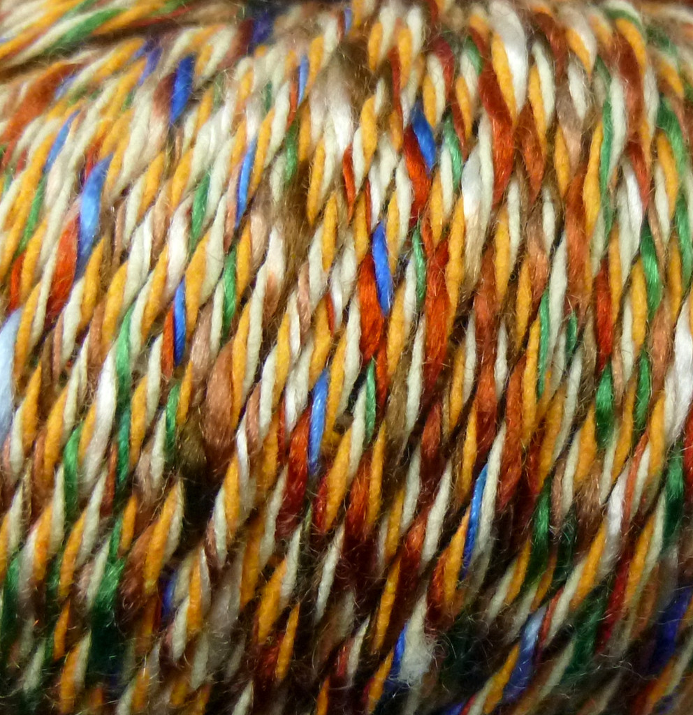 Debbie Bliss Juliet 4 Ply Yarn Knitting Yarn, 50g Balls | 10 Begonia