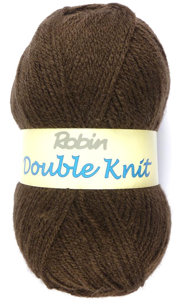 Robin DK 100g - Shade 051