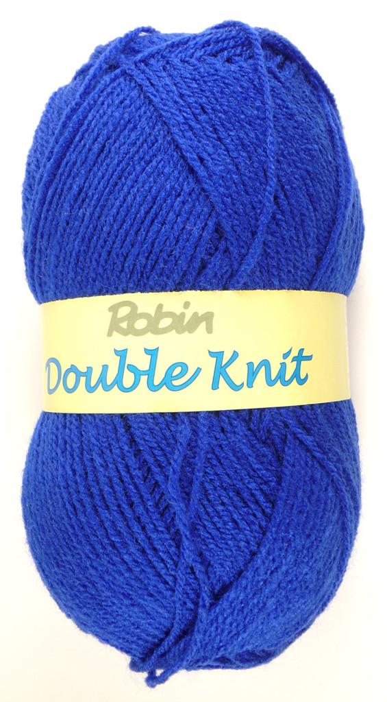 Robin DK 100g - Shade 086