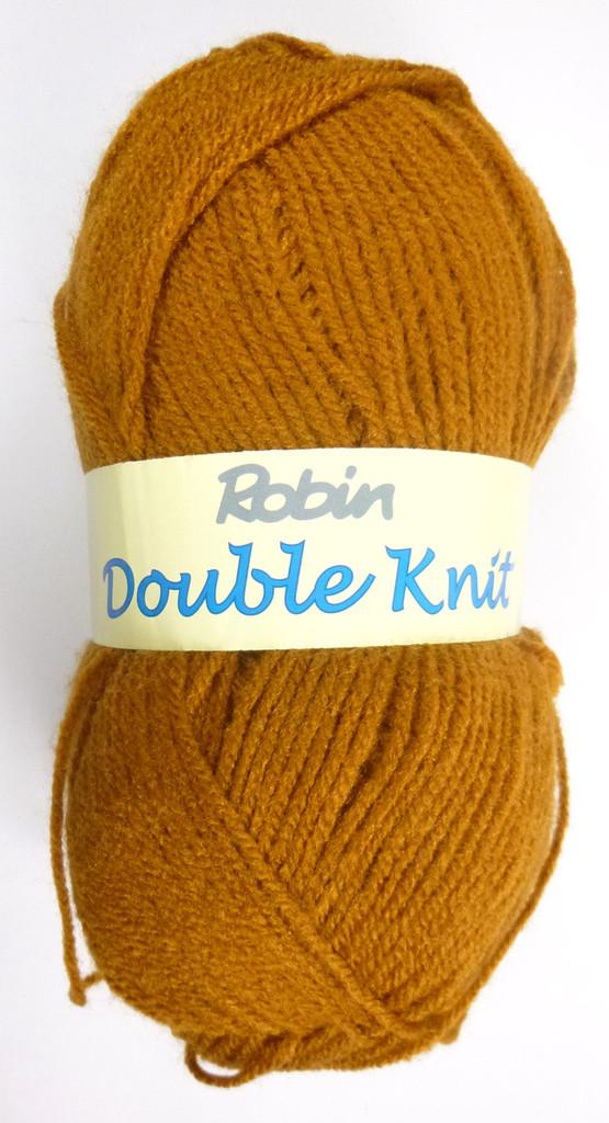 Robin DK 100g - Shade 081