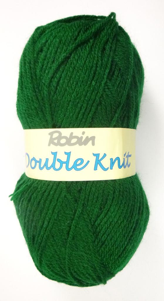 Robin DK 100g - Shade 045