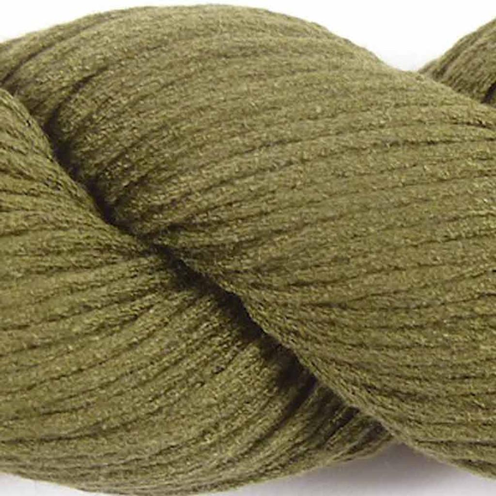 Erika Knight Studio Linen DK Yarn, 50g hanks - 403 Fatigue