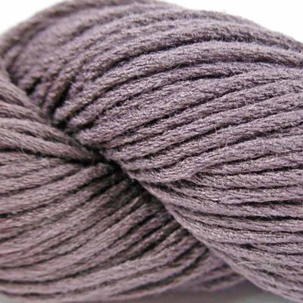 Erika Knight Studio Linen DK Yarn, 50g hanks - 406 Lacy