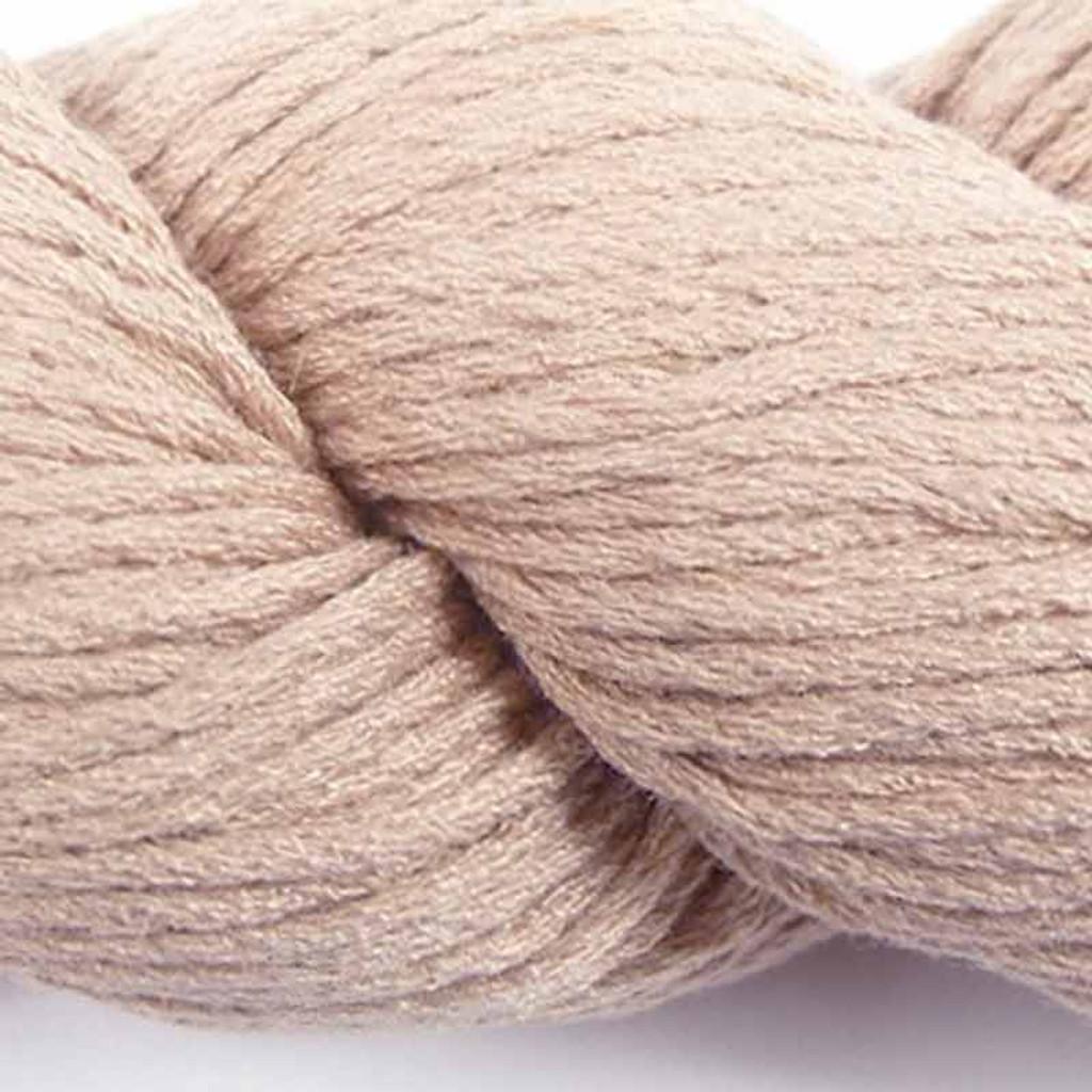 Erika Knight Studio Linen DK Yarn, 50g hanks - 407 Covet