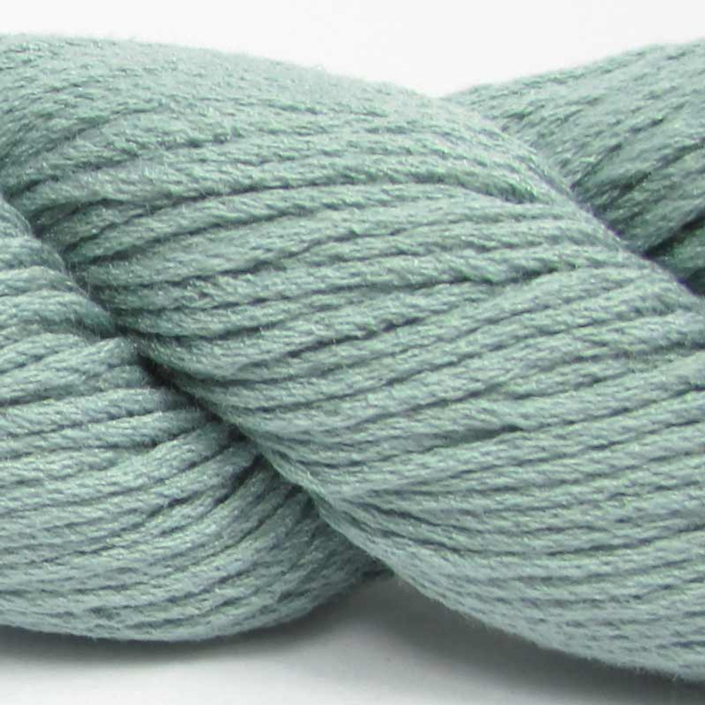 Erika Knight Studio Linen DK Yarn, 50g hanks - 413 Shallow