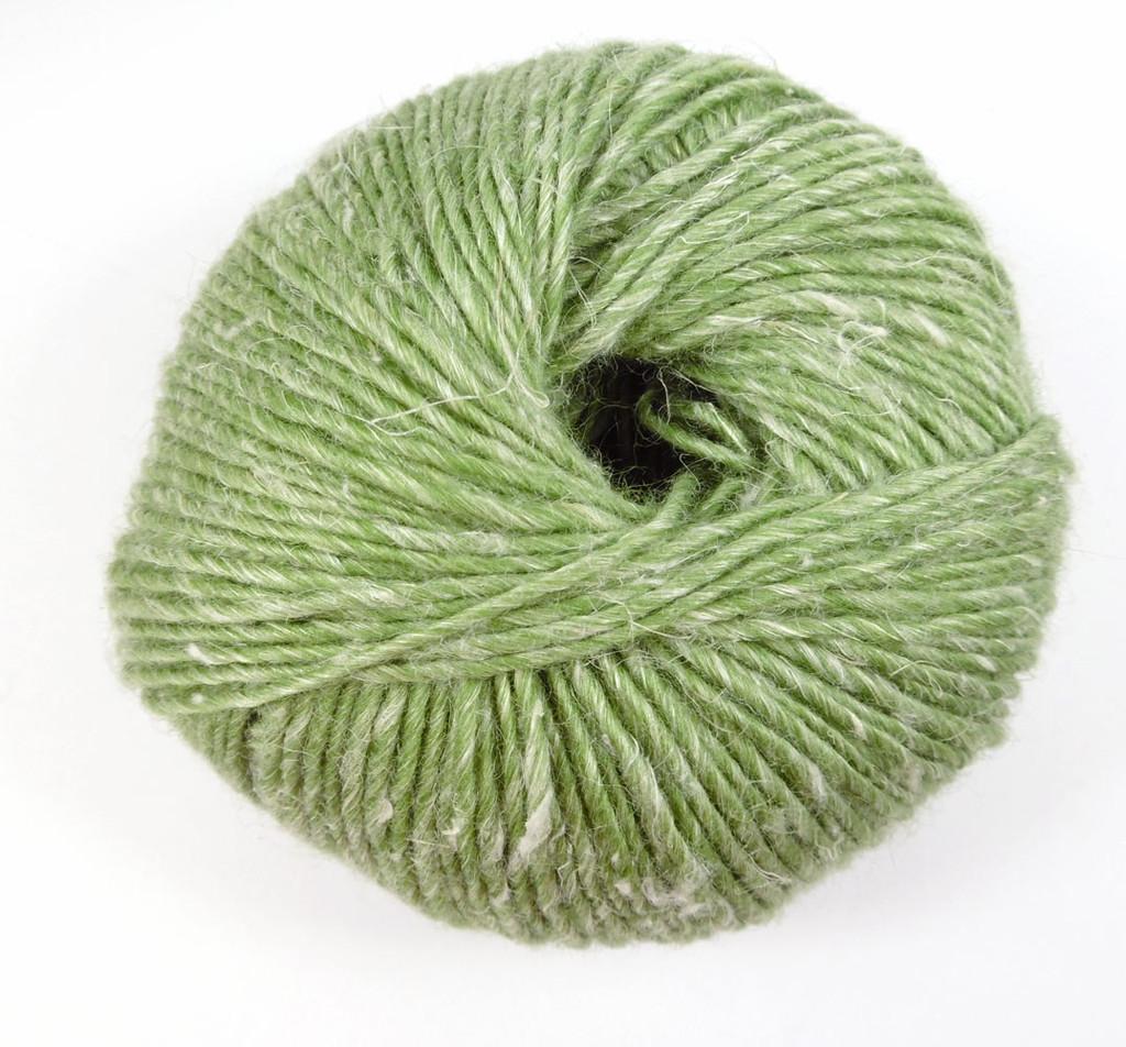 Adriafil WoCa DK Knitting Yarn - Shade 84