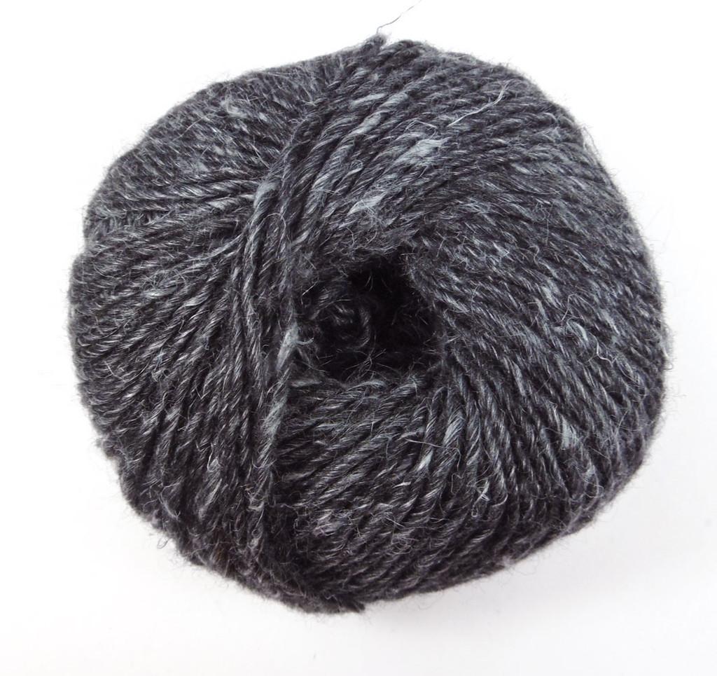 Adriafil WoCa DK Knitting Yarn - Shade 89