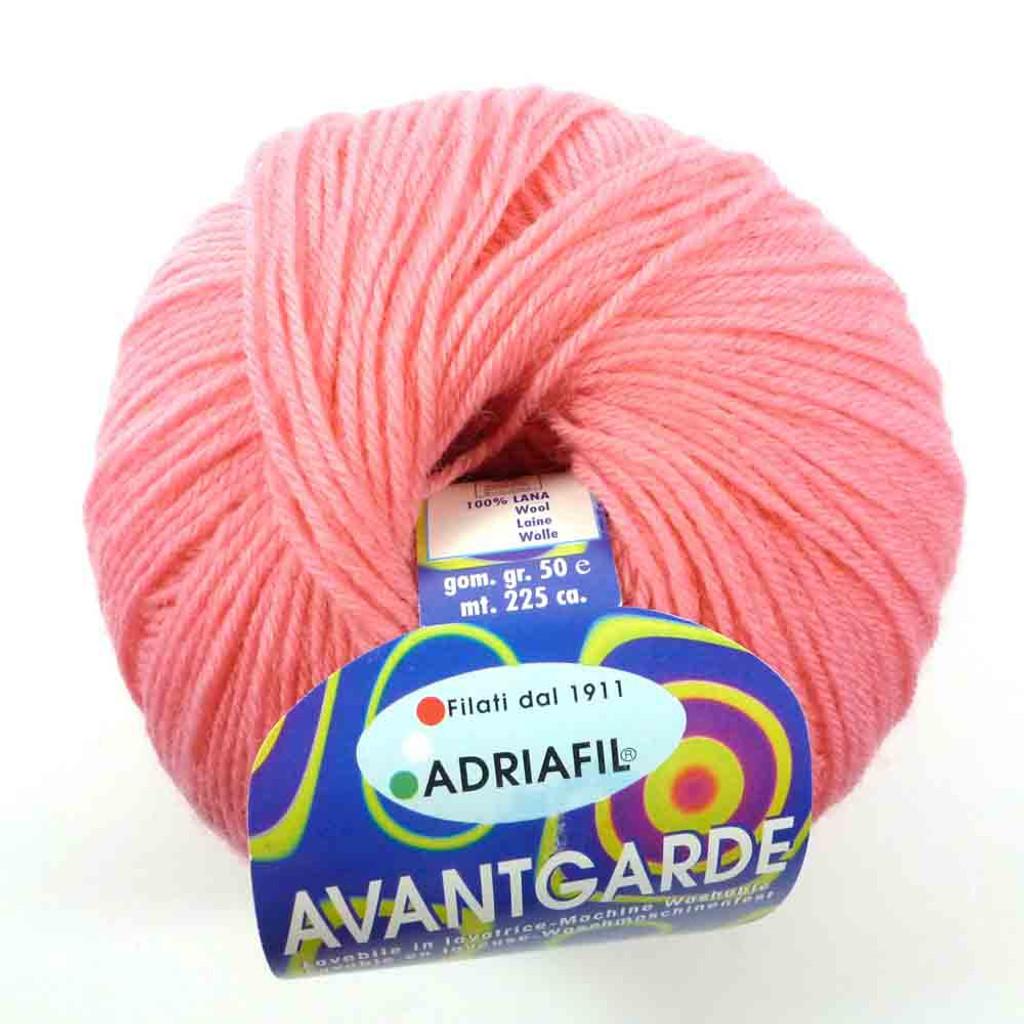 Adriafil Avantgarde 3 Ply / 4 Ply - Shade 94
