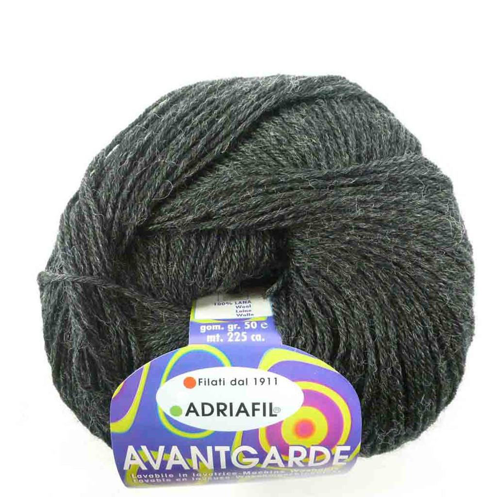 Adriafil Avantgarde 3 Ply / 4 Ply - Shade 59