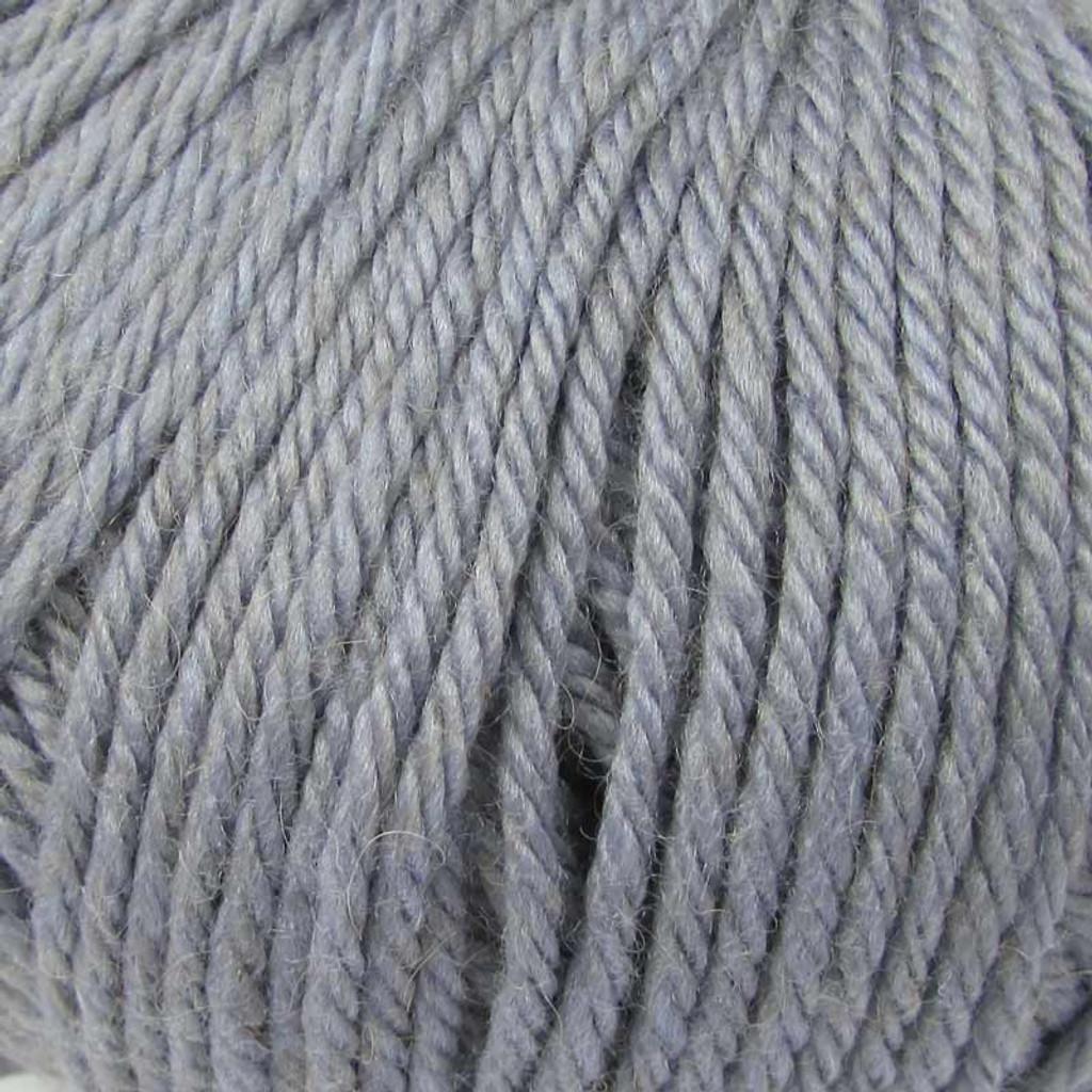 Adriafil Camelpiu Merino and Camel mix Dk - various shades - 11 Soft Grey