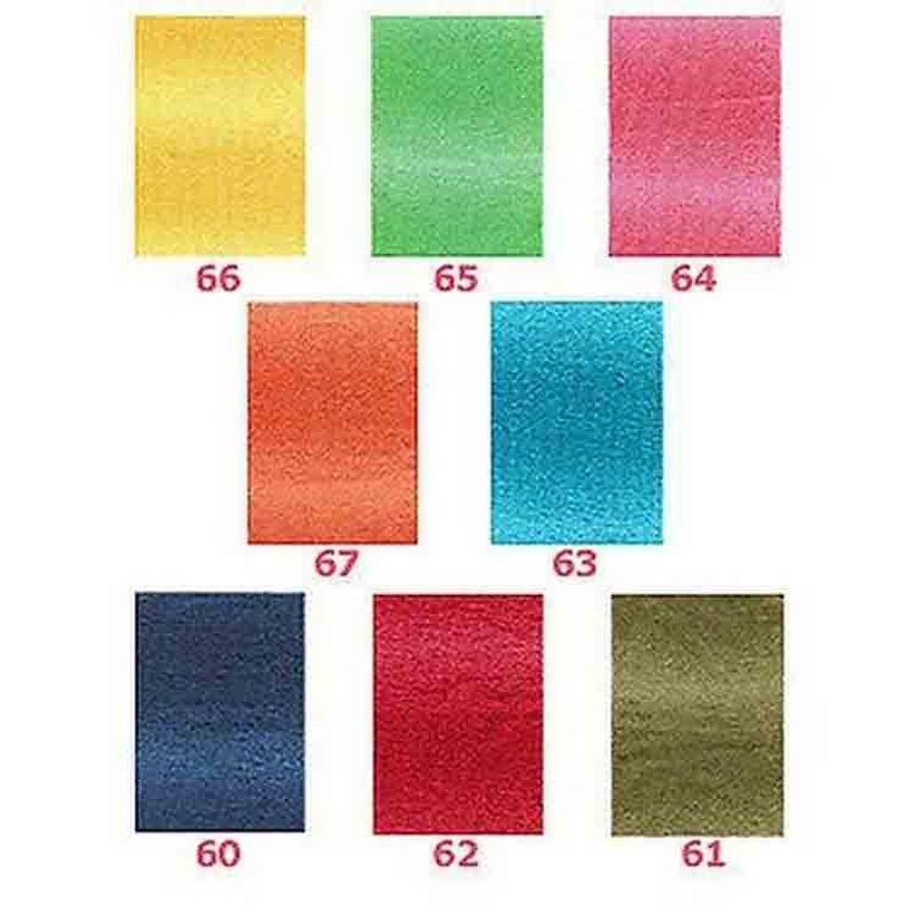 Adriafil Tintarella DK Cotton Knitting Yarn, 50g balls | Various Shades - Swatches