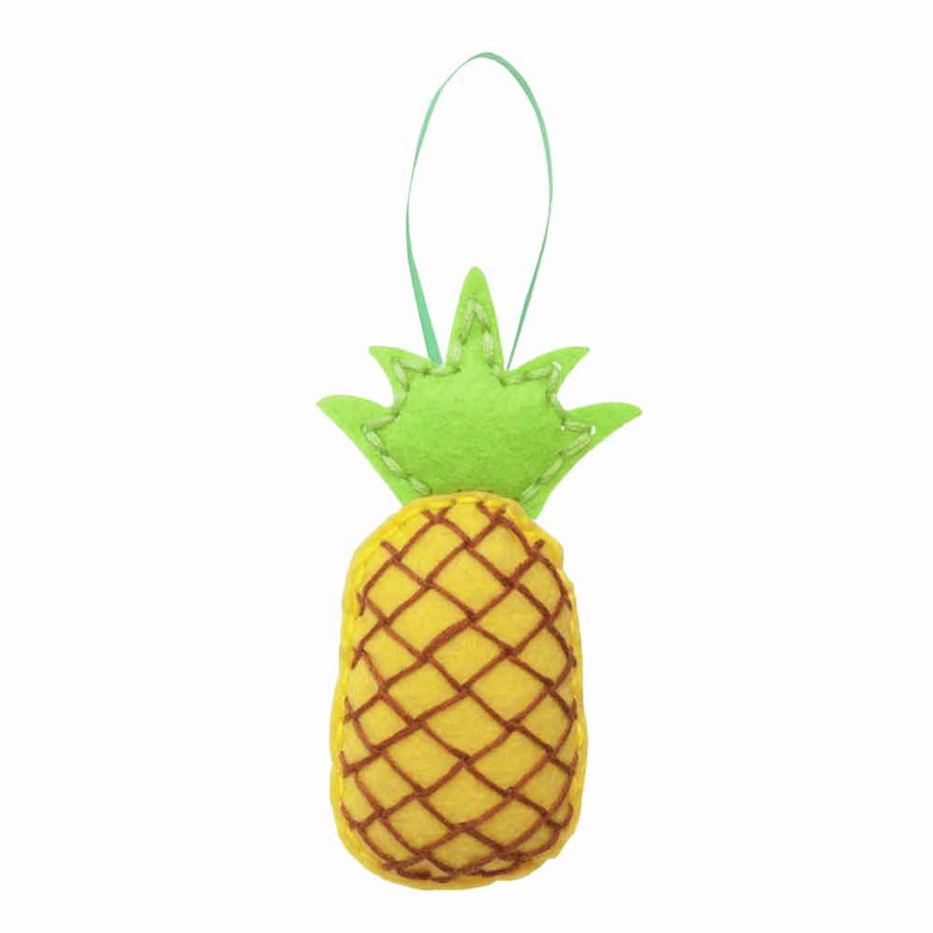 Pineapple Main Image