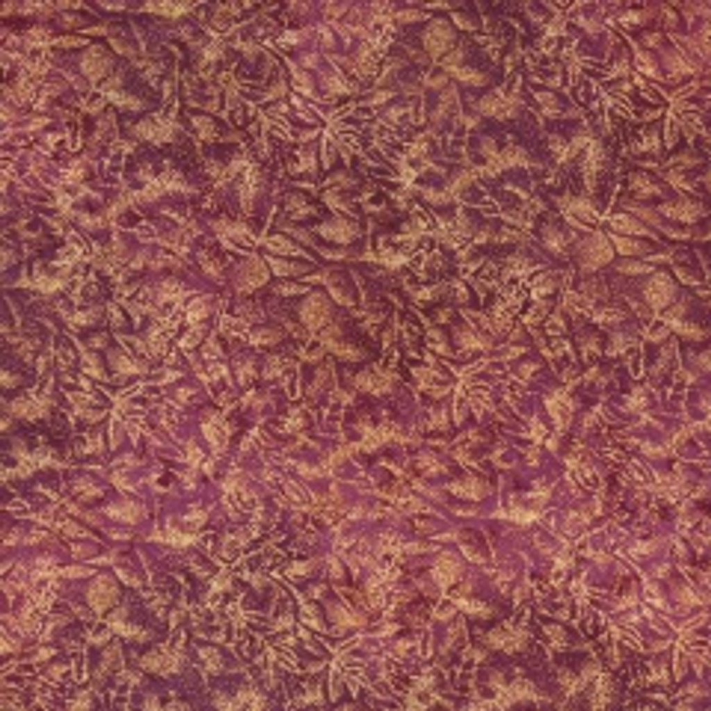 Fairy Frost | Michael Miller | Michael Miller Fabrics | Currant