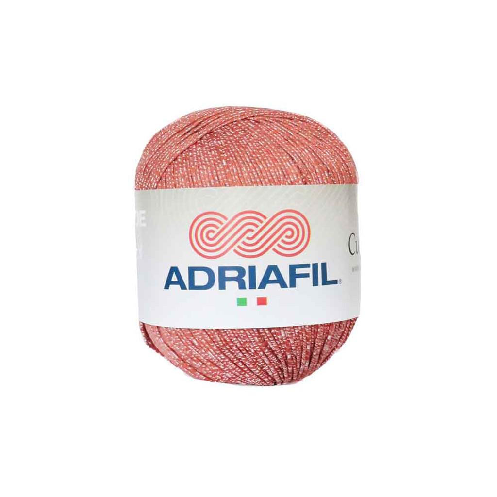 Adriafil Cupido 4 Ply Knitting Yarn, 50g Balls | 28 Copper