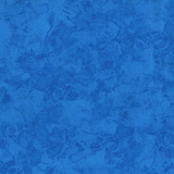 Michael Miller Krystal Collection 100% Cotton Fabric (Crystal Tonal Pattern)   1168 Blue