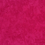 Michael Miller Krystal Collection 100% Cotton Fabric (Crystal Tonal Pattern)   1233 Pink / Magenta