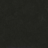 Michael Miller Krystal Collection 100% Cotton Fabric (Crystal Tonal Pattern) | 1302 Black
