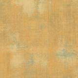 Grunge   BasicGrey   Moda Fabrics   30150-273   Moutarde