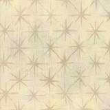 Grunge Seeing Stars | BasicGrey | Moda Fabrics | 30148-15 | Manilla