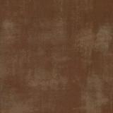 Grunge   BasicGrey   Moda Fabrics   30150-54   Pinecone Brown