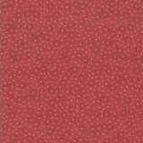 Snowbound | Kathy Schmitz | Moda Fabrics | 7024-11 | Berry