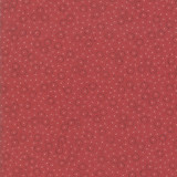 Snowbound   Kathy Schmitz   Moda Fabrics   7024-11   Berry