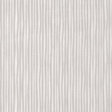 Northerly Flannels   Cloud9 Fabrics   C9NT226932   Straws Grey