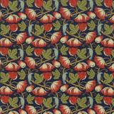 Voysey 2018 | V & A | Moda Fabrics | 7325-13