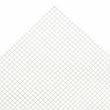 Needlecraft Canvas | 4 Count | White | 70cm x 80cm - Main Image