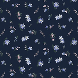 Winterbourne House | Liberty Fabrics | 04775734A | Lawn 734A