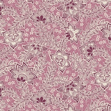 Winterbourne House | Liberty Fabrics | 04775736A | Louisa May 736A