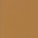 Bella Solids | Moda Fabrics | 9900-104 | Hay