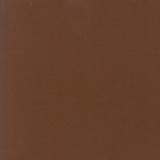 Bella Solids Fabric | Moda Fabrics | 9900-106 Earth