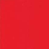 Bella Solids Fabric | Moda Fabrics | 9900-123 Bettys Red