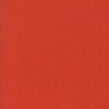Bella Solids Fabric | Moda Fabrics | 9900-124 Betty Orange