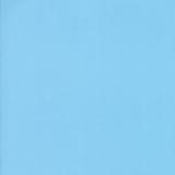 Bella Solids | Moda Fabrics | 9900-141 | Bluebell