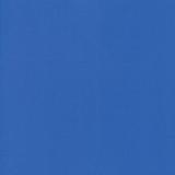 Bella Solids | Moda Fabrics | 9900-167 | Amelia Blue