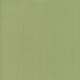 Bella Solids | Moda Fabrics | 9900-172 | Circa Celadon