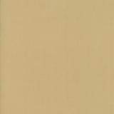Bella Solids | Moda Fabrics | 9900-179 | Together Tan