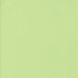 Bella Solids Fabric | Moda Fabrics | 9900-187 Green Tea